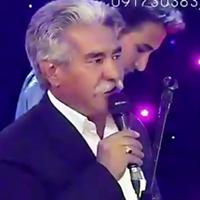 اسفندیار بهزادپور