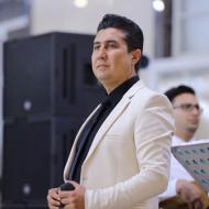 دانلود آلبوم ترلان ، گروه موسیقی آوا با صدای ناصر حضرتی کشکولی