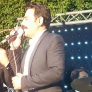دانلود آهنک هاردایانگ با صدای مسلم کرمی کشکولی
