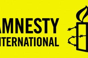 amnestry