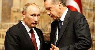 kremlinden_son_dakika_erdogan_aciklamasi_1535717657_2807