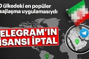 770x406-iran-ulkedeki-en-populer-uygulama-olan-telegramin-lisansini-iptal-etti-1524758048748